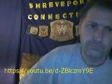 raw superstars 1-25-16 results birthdays todays wrestling history nxt spoilers feb thru march