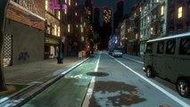 Teenage Mutants Ninja Turtles: Mutants in Manhattan (XBOXONE) - Trailer d'annonce
