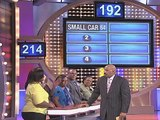 Steve Learns a Lesson   Family Feud
