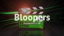 Friends with Benefits (2011) - Part1 - Bloopers Outtakes Gag Reel