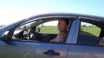 Chevrolet silverado 1500 dune bashing in Silver Lake Dunes 2007
