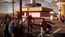 State of Decay – XBOX 360 [Nedlasting .torrent]