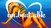 The Bedroom Producers Ft. Nathan Brumley - Sweet Tropical (Original Mix)