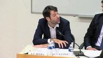 """IEJUC-SFDE_""""Le droit d'accès à la justice en matière d'environnement""""-09-""""La protection juridictionnelle dans le domaine environnemental en droit de l'Union européenne"""",  Jean-Félix Delile, Maître de conférences, Université de Lorraine"""