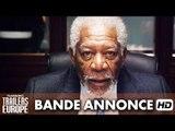LA CHUTE DE LONDRES Bande Annonce VF - Gerard Butler [HD]