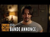 KNOCK KNOCK avec Keanu Reeves Bande Annonce VF (2015) HD