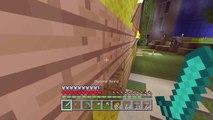 Stampylonghead Cave Den 37 Minecraft Xbox - Cave Den - Sheep Shuttle (37) stampylongnose