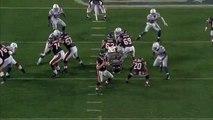 #29: Kelvin Hayden's 56-yard Pick Six Super Bowl XLI | Top 50 Clutch Super Bowl Plays (Comic FULL HD 720P)