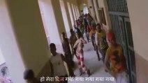 Lagan Lagi Full Song Lyric Video HQ ft Salman Khan, Mahima Choudhry- Tere Naam (2003) | Bollywood Superhit Love Songs | Sukhwinder Singh Hits | Tere Naam Video Songs | Hindi Dance Songs | Salman Khan Hit Songs | O Jaana Song | Bollywood Superhits