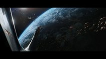 Star Trek Sans limites (Beyond) - Bande annonce 1 VF