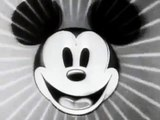 Mickey Mouse  Trader Mickey