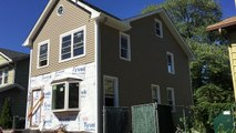 Hawthorne NJ Discount Home Remodeling Contractor- Affordable exterior house renovation & vinyl siding contractor in Passaic County New Jersey- Serving Totowa Wayne Township Little Falls Prospect Park Clifton Paterson Wycoff West Milford- Discount