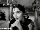 Jaane Kahan Gayi Dil Mera Le Mohammed Rafi - Dil Apna Preet Parai - 1080p-- hindi urdu punjabi song indian- HD Song