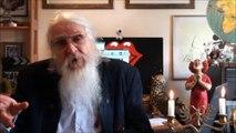 Dr. Roman Schreiber: DAS 031 - Das Fällt Mir Dazu Ein - Part XXXI - Mitte Mai 2015