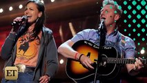 Joey Feek Explains How Her Final Album Helped Her Heal: These Songs Have Given Me Such Ho