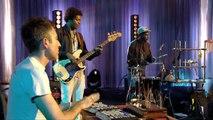 Bobby Womack feat Damon Albarn - La Musicale 2012