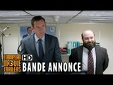 LOLO Bande-Annonce (2015) - Dany Boon & Vincent Lacoste HD