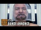 Renaissances Bande annonce VF (2015) - Ryan Reynolds, Ben Kingsley HD