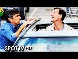 ...e fuori nevica Spot Tv 'Il cast' (2014) - Vincenzo Salemme Movie HD