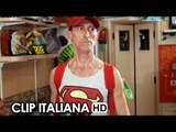 ...e fuori nevica Clip Ufficiale 'Il Citofono? (2014) - Vincenzo Salemme Movie HD