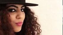 ---Annie Khalid , 'Boom Boom DanZe feat Beenie Man'