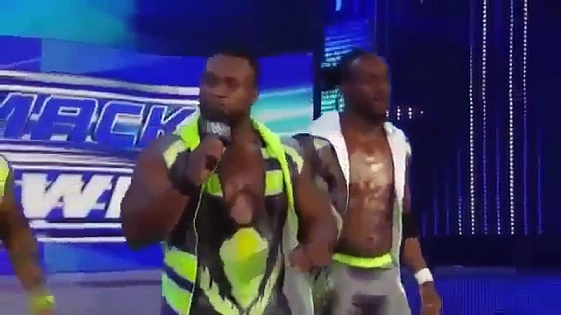 wwe WrestleMania 9 april 2015 full show wwe smackdown 4 _9 _15 full show wwe smackdown 2016 f