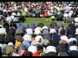 Islamic Song _Badsha Tumi Din o Duniyar_ Bangla Gazal & Bangla Gojol 2015