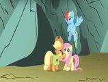 My Little Pony Friendship is Magic (S01E07) Dragonshy
