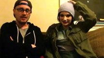 Midnight Screenings - The Green Inferno