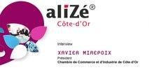 Videocast - ALIZE - M. MIREPOIX
