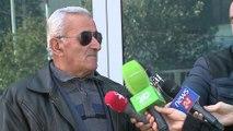 Nis procesi gjyqësor ndaj Almir Dacit, edhe pse ndodhet në Siri - Top Channel Albania - News - Lajme
