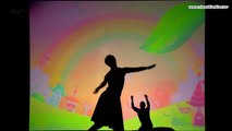 Amazing Attraction Shadow Theatre Dancers