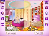 House room decoration game for girls aimee vintage room decoration games baby games qEHjVXXroog