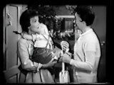 """The Nanette Fabray Show (1961) - """"Yes, Yes, Nanette"""" #6"""
