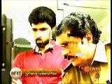 Agni Poolu 27-01-2016 | Gemini tv Agni Poolu 27-01-2016 | Geminitv Telugu Episode Agni Poolu 27-January-2016 Serial