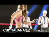STEP UP ALL IN Clip Ufficiale 'Dance battle sul ring' (2014) - Alyson Stoner Movie HD