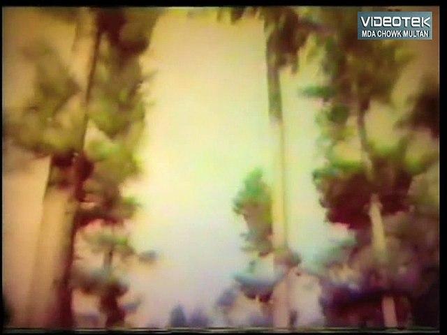 Is Khat Ko Meri Aakhri Tehreer Samajhna - Suhaag - Original DvD Noor Jehan in 70s Vol. 1