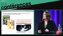 Gènes sous influence