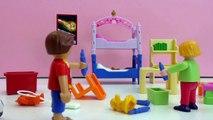 Joue avec moi – jouet pour enfants - jouet denfant en français