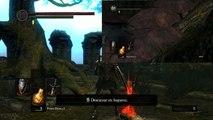 Dark Souls Prepare To Die Edition | Lets Play | #13 | Hydra Retrasada