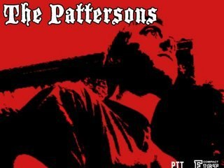 """Bande annonce """"The Pattersons"""""""