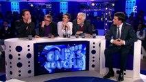 Valls tout simplement - La suite ( Monsieur Le Chat )