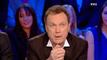 Zapping people : Les adieux surprenants de Julien Lepers... sur TF1 !