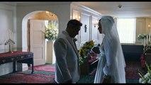 JOY TV Spot #2 (2015) Jennifer Lawrence, Bradley Cooper