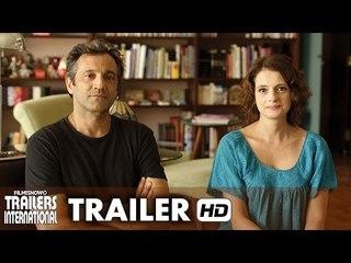 De Onde Eu Te Vejo Trailer Oficial - Denise Fraga e Domingos Montagner [HD]
