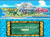 Lets Try Not To Insanely Play Yoshis Island DS (13) No Progress
