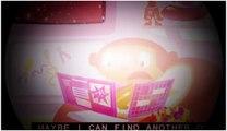 Astroblast Episode 013 Dont Touch Watch Astroblast Episode 013 Dont Touch online in high quali