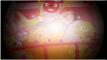 Astroblast Episode 027 A Bird in the Hand Watch Astroblast Episode 027 A Bird in the Hand onli
