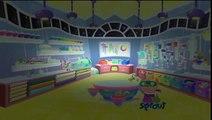 Astroblast! Episode 003 - Z-Max Mania - Watch Astroblast! Episode 003