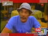 Entrevista a Ramón Valdez (Don Ramón) (1982)